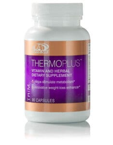 ThermoPlus Review