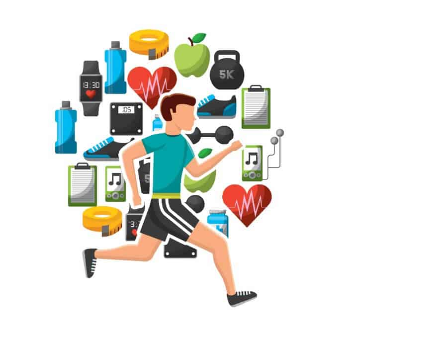 4 Reasons to Ditch the Fitness Tracker and Listen to Your Body Customer Testimonials