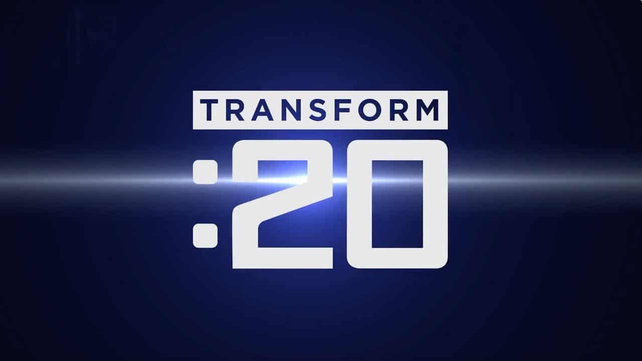 Transform 20 Review (UPDATE: 2019) | 15 Things You Need to Know