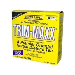 Trim-Maxx Review