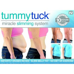 Tummy Tuck Belt Review (UPDATE: Nov 2017) | 10 Things You ...