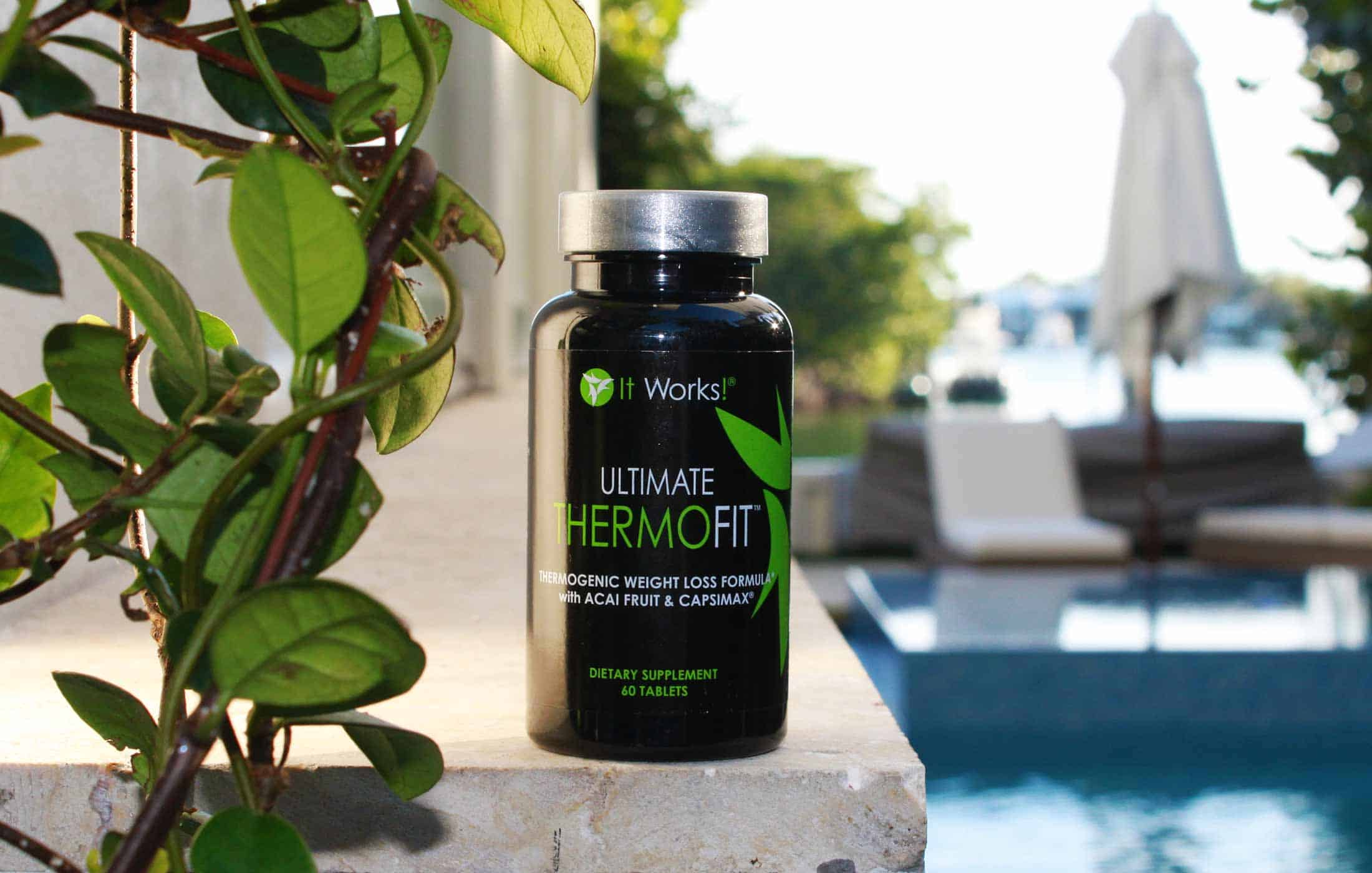 Ultimate Thermofit Review Update 2019 11 Things You Need To Know