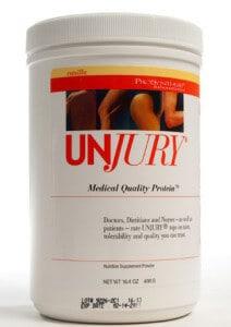 Unjury Review