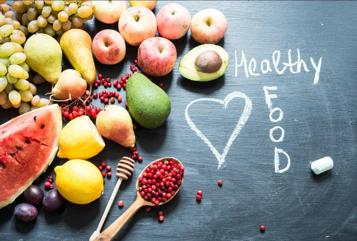 Vegan Diet – Is No Meat Safe and Healthy? (UPDATE: 2019 ...