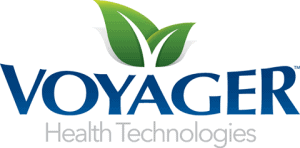 Voyager Health Technologies Review