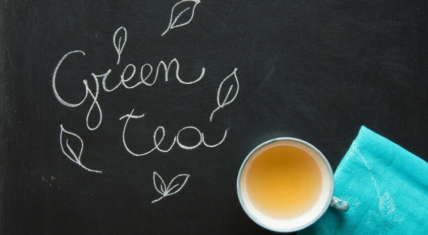 Weight Loss Tea Reviews