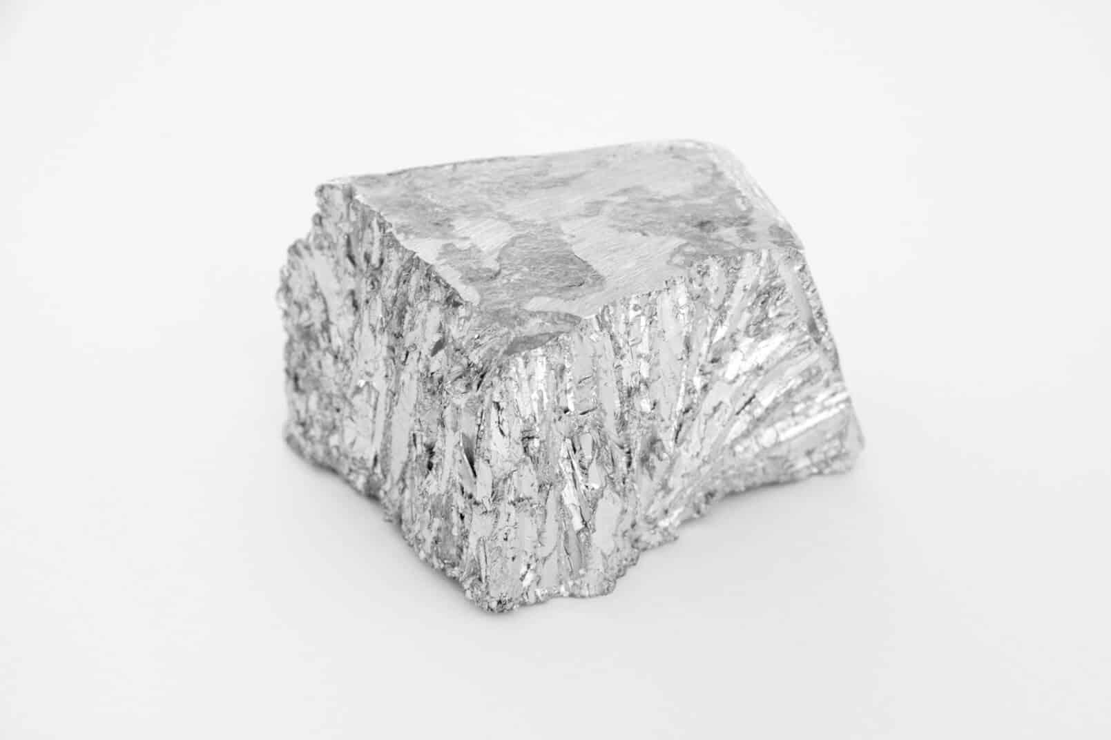 What is Chromium