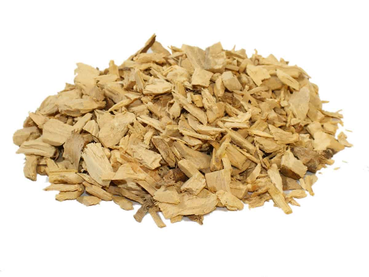 Tongkat Ali 101 Uses Side Effects And Benefits Of Longjack