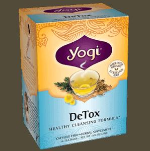 YT14-DeTox-NewDesign-V1-3DLeft-300DPI-RGB