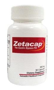 ZetaCap Review