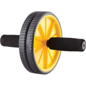Ab Roller Review