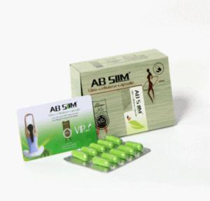 Ab Slim Review