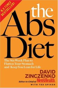 Abs Diet Review