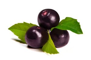 Acai Berry Side Effects Review