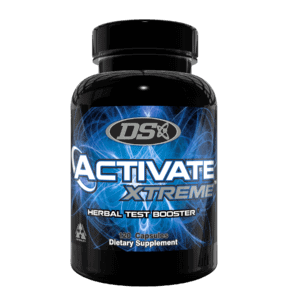 Activate Xtreme Review