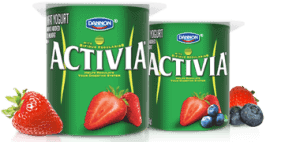 activia-product-image