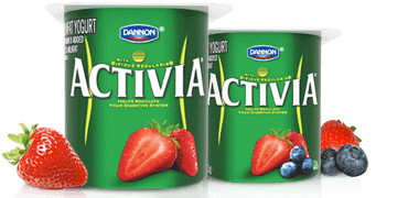 dannon case study 2 essay (abridged) executive summary danone was established by isaac carasso, a  greek  in 2006, danone was the global leaders in fresh dairy products  by the  end of 2013, 56% of their total sales were from emerging market (exhibit 2)   help company stay competitive in the market during the trial period, danone  has.