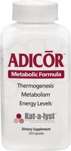 Adicor Review
