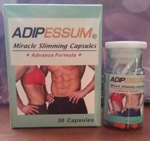 adipessum-product-image