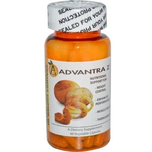 Advantra Z Review