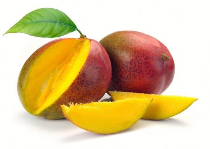african-mango-product-image