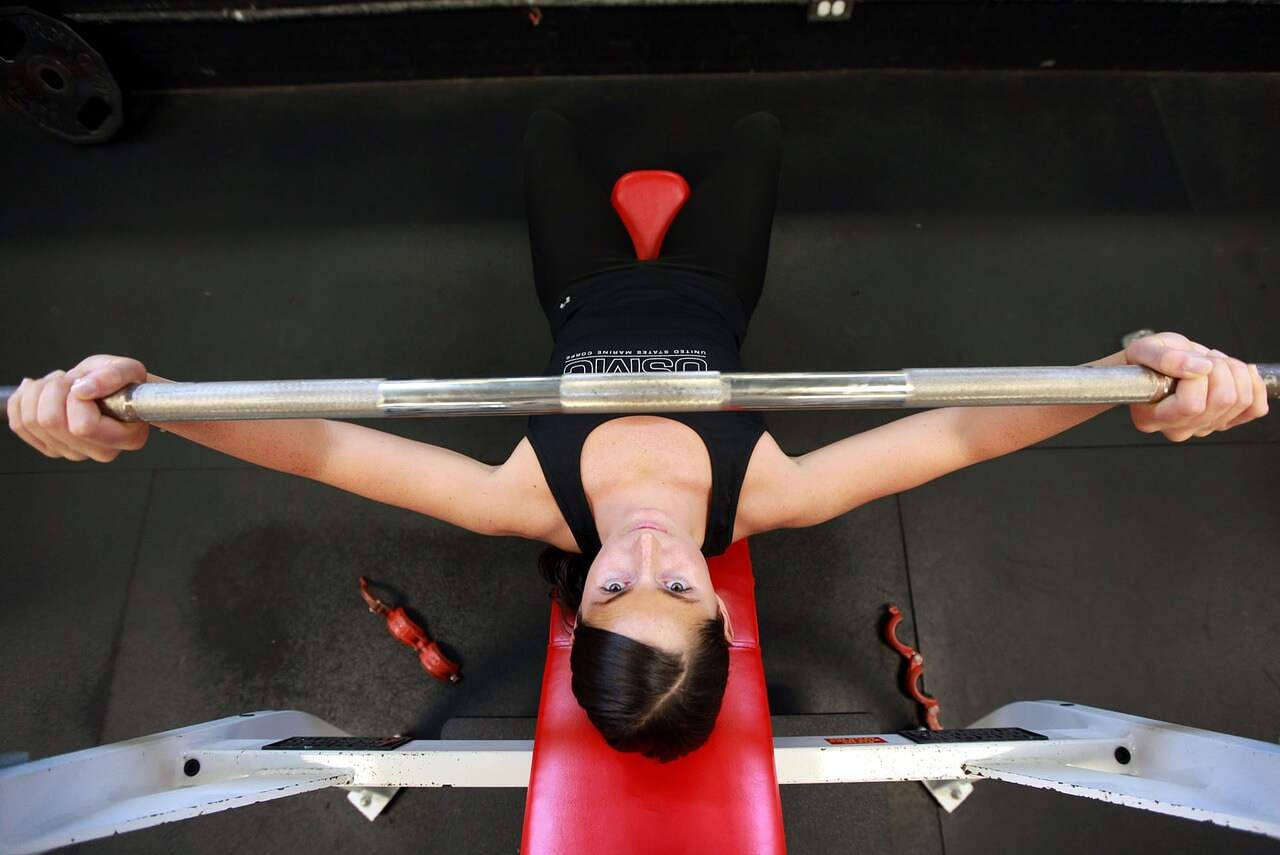 Alani Nu Pre-Workout Customer Testimonials