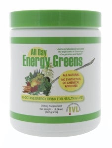 all-day-energy-greens-product-image