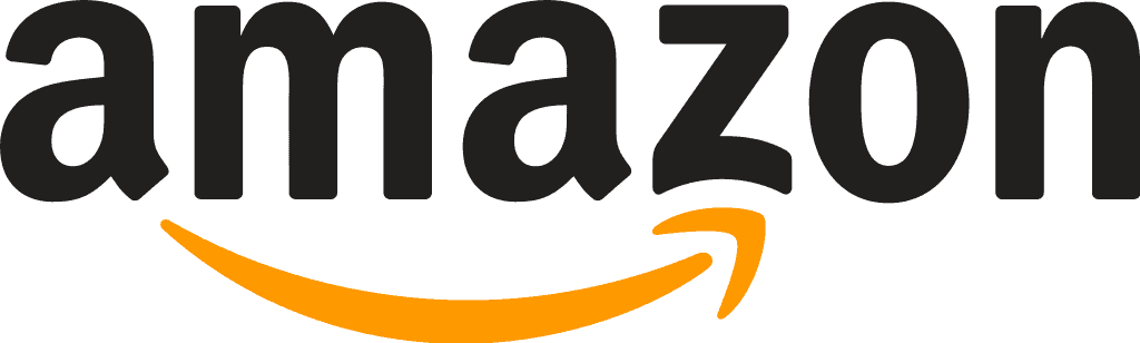 IntraMAX on amazon