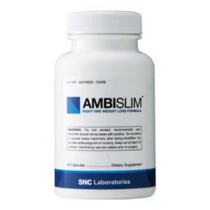 AmbiSlim Review