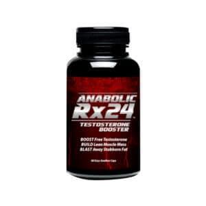 saw super anabolic workout erfahrung
