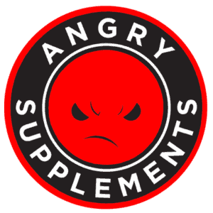 Angry Supplements Review