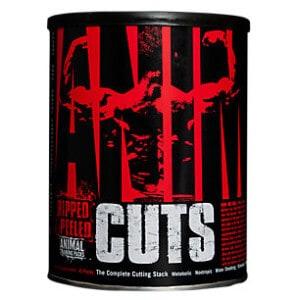 animal-cuts-product-image