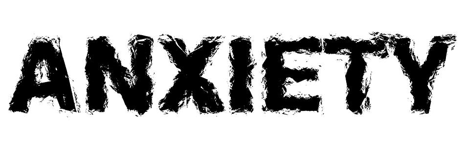 Un XS pierdere în greutate pastile efecte secundare