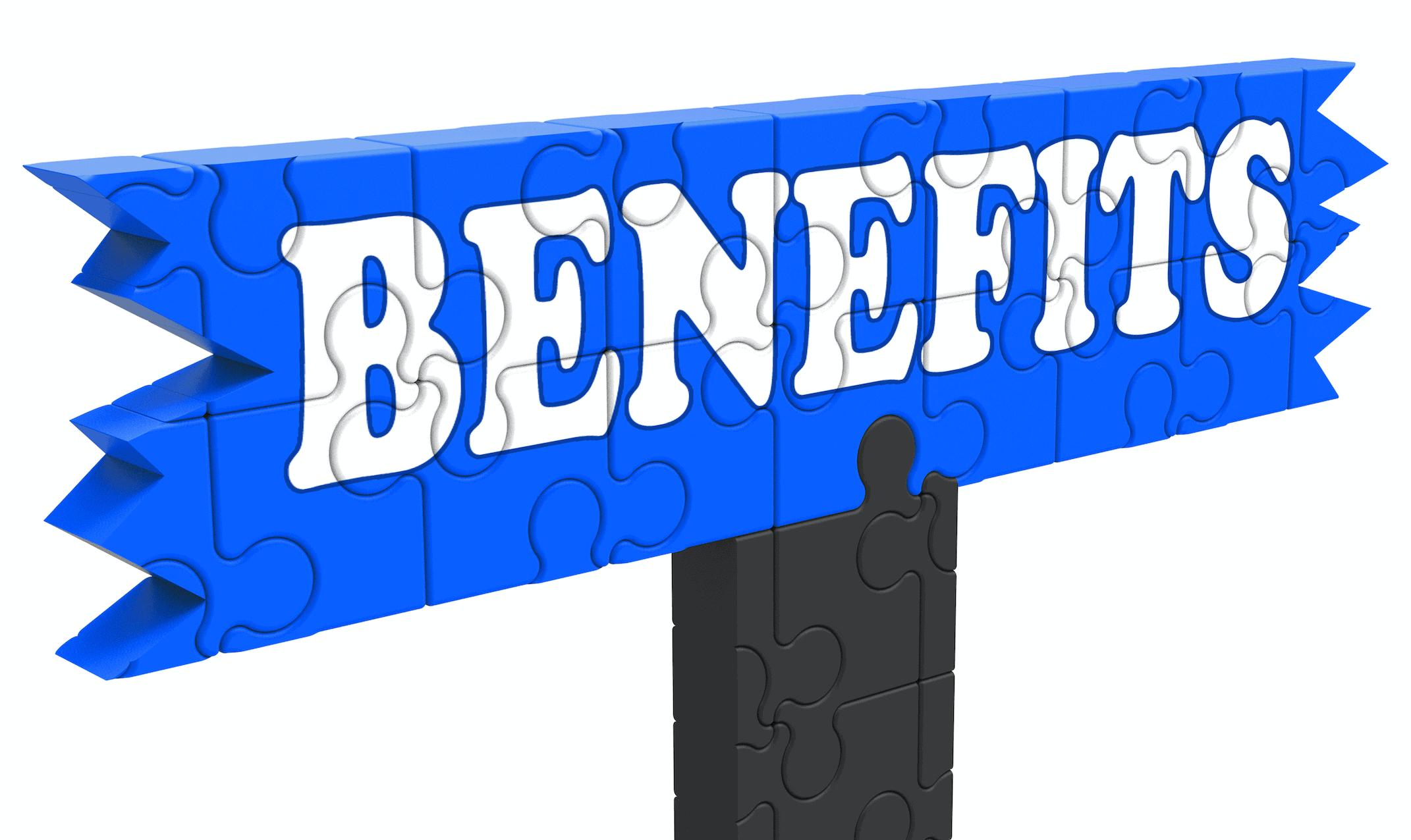 Progurt benefits