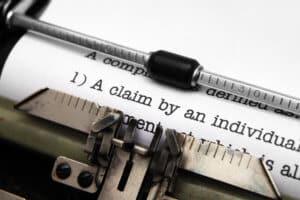 evodiamine claims