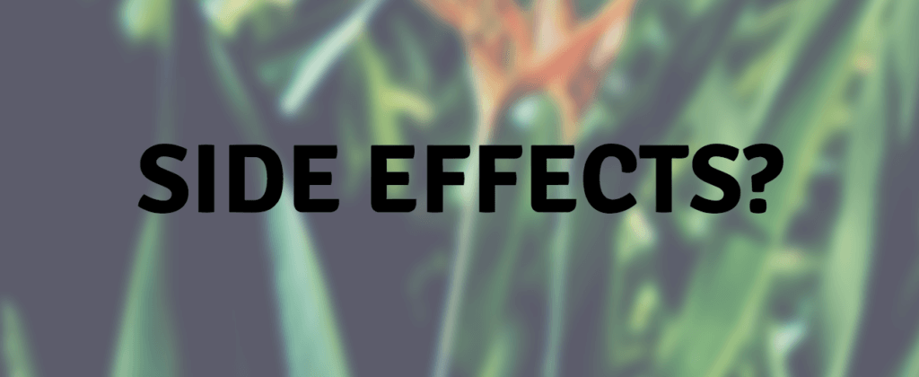 Body-Lab-side-effects