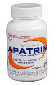 Apatrim Review