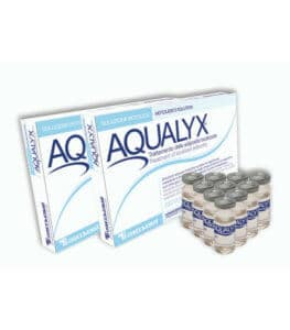 Aqualyx Review