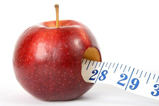Arbonne Weight Loss Program Customer Testimonials