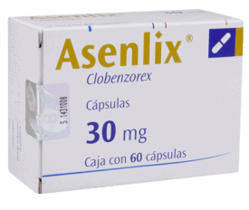 Asenlix Review