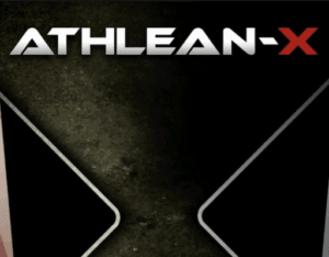 Athlean-X Review