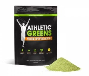 athletic-greens-product-image