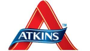 Atkins 40 Review
