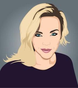 author-amanda-eckhoff