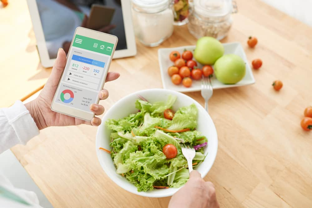 Avatar Nutrition Customer Testimonials
