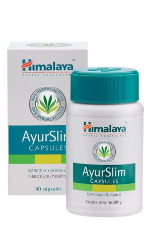 Ayurslim Review Update 2019 6 Things You Need To Know