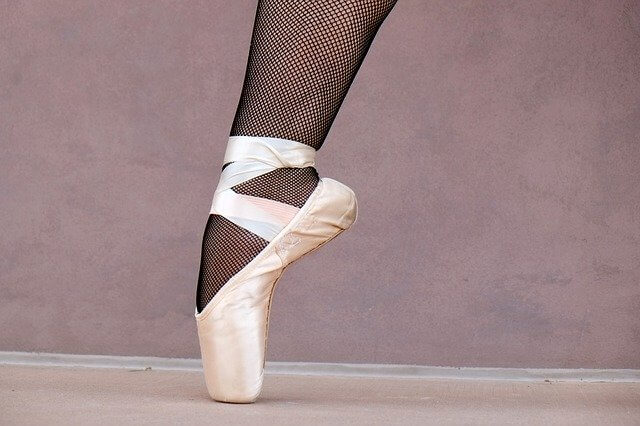 Ballet Beautiful Customer Testimonials