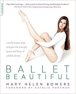 Ballet Beautiful Review