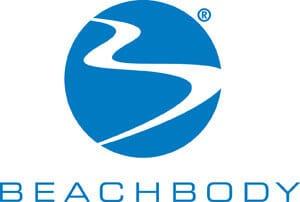 Beach Body Review