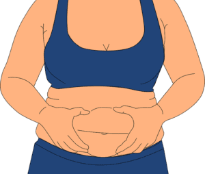 c7961e06c73 Belly Burner Review (UPDATE  2019)